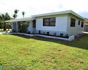 4303 NW 5th Ave, Oakland Park image