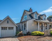 207 Wood St, Pacific Grove image