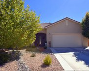 960 Evening Primrose Lane, Bernalillo image