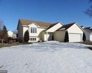 8295 Johansen Avenue S, Cottage Grove image