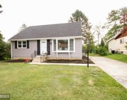 3715 COLLIER ROAD, Randallstown image