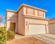 9988 Cambridge Blue Avenue, Las Vegas image
