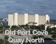 136 Lakeshore Drive Unit #612, North Palm Beach image