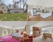 6612 BRIARCROFT STREET, Clifton image