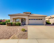 14256 W Fairmount Avenue, Goodyear image