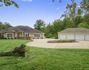 127  Spring Oaks Drive, Troutman image