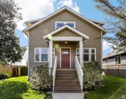 8839 17th Ave SW, Seattle image