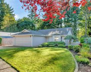 3610 48th St Ct NW, Gig Harbor image