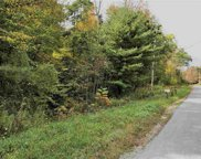 Lot #A Mt. Vernon Road, Wurtsboro image