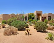 10171 E Saddle Horn Trail, Scottsdale image