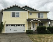 2025 69th Ave SE, Tumwater image