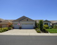 316  Sugar Loaf Court, Roseville image
