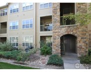 5620 Fossil Creek Pkwy 6-204 Unit 204, Fort Collins image