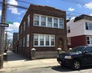 18-01 128 St, College Point image