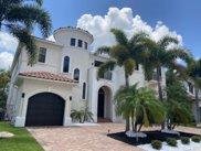 17897 Monte Vista Drive, Boca Raton image