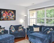 696 St Andrews Place, Manalapan image