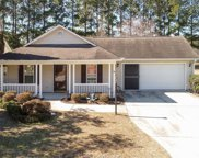 7 Spring Crossing Drive, Bluffton image