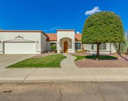 20496 E Colt Drive, Queen Creek image