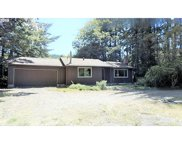 306 NINETEENTH  ST, Port Orford image