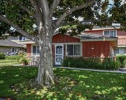 1365 Ruby Ct 4, Capitola image