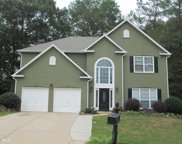 8136 Woodland Ct, Covington image