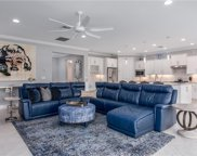 11812 Dixon Dr, Fort Myers image