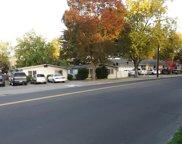 301 S Columbus  Avenue Unit 12, Medford image