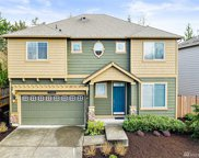 27926 NE 148th Place, Duvall image
