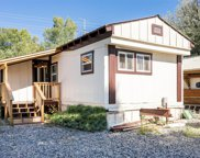 75 Anglers Drive Unit 2, Steamboat Springs image