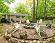 159 Woodland Grove, Conway image