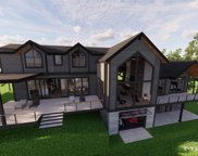 135 SELBY DR, Incline Village image