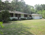 3242 184th Lane, Oak Grove image