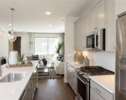 4565 West 50th Avenue Unit 8B, Denver image