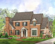 3309 Bellewood Forest Circle, Raleigh image