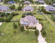 810 Stratton Mill Drive, Lucas image