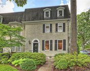 142  Perrin Place, Charlotte image