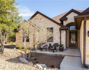 12 Whistling Wind Ln, Wimberley image