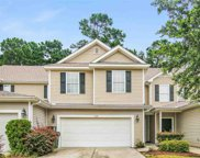 1006 Fairway Ln. Unit 1006, Conway image