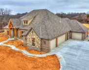 14125 SE 37th Place, Choctaw image