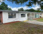 343 W 44th St, Hialeah image