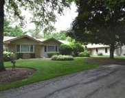 28W541 Purnell Road, West Chicago image
