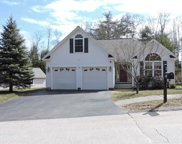 110 Sterling Drive, Laconia image