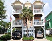 706 Ocean Boulevard Unit #Unit 2, Carolina Beach image