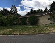 593 Oak Knoll  Drive, Ashland image