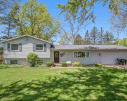 52547 Heatherfield Drive, South Bend image