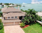 420 Palm Island Ne, Clearwater image