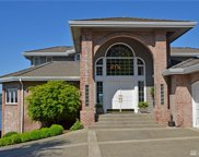 13 35th Ave NW, Gig Harbor image
