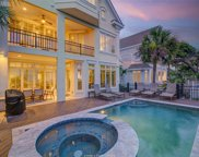 1 Guscio  Way, Hilton Head Island image