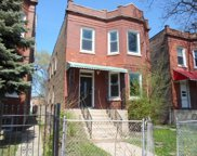 4132 West Cullerton Street, Chicago image