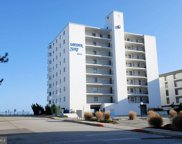 8105 Atlantic   Avenue Unit #20401, Ocean City, MD image